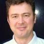 AULAS DE INGLES COM PROFESSOR BRITANICO ALTAMENTE PROFISSIONAL