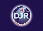 DJR COMERCIO EXTERIOR