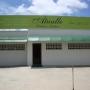 Vende-se Salão de Beleza/Taquaral