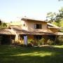 Sitio a venda 8 alqueires. Zona rural de São José dos Campos.