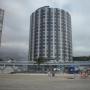 Alugo apartamento temporada em Itanhaém ? praia do sonho ? frente mar