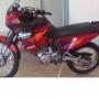 Sahara NX 350