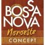 BOSSA NOVA - 2, 3 QUARTOS E COBERTURA NO NOROESTE