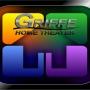 HOME THEATER BELO HORIZONTE-GRIFFEHT