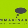 IMMAGINARE - Eventos - Corporate - Relax