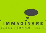 Immaginare - eventos - corporate - relax