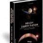 Bestseller-Misión Júpiter Europa-Proyecto Poseidón