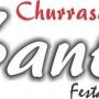 Churrasquinho Santos Buffet - O melhor em Churrasco!