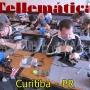 Curso Manutenção Celular - Curitiba - PR