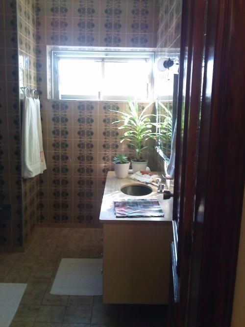 Aluga-se casa para agrishow 2011 em ribeirão preto.