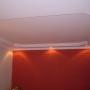 trevo drywall 41-9808-0313