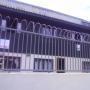Alugo barração em Araucaria Pr