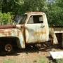 Chevrolet Brasil 62