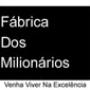 Fábrica dos Milionários, conquiste sua Independência Financeira