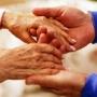 Cuidador de idoso - Araruama - Região dos Lagos