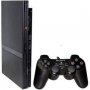 Vendo PLAYSTATION II