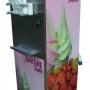 Maquina de sorvete expresso Gelat G280