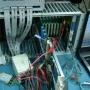 Engenheiro Eletrônico / VHDL-FPGA-VME-LabVIEW-PLC