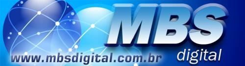 Super kit web design e produtor gráfico profissional