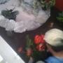 Jardinagem Cambuhy
