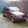 Vendo Fiesta Hatch 97, 4p. R$ 8.500