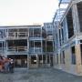 construção a seca    contato  nextel  011 28064655