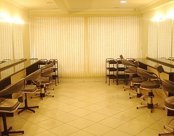 Instituto embelleze - formação profissional