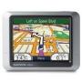 GPS GARMIN NUVI 205 BARATO SÓ 280