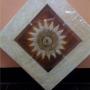 mandalas do feng shui-trazem paz-saude-prosperidade-harmonia-pintadas a oleo=ART REFLEXUS-SP-VLMARIANA