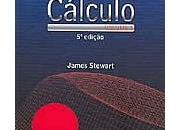 Aulas de cálculo i,ii e iii, física ,matemática e química