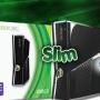 xbox360 4gb R$660 a VISTA TEL 112283-1803