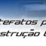 AJR AREIA E PEDRA (11) 4651-4998