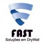Fast Soluções em DryWall .