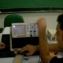 Curso de Eletrônica Básica