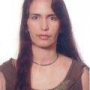 AULAS DE VOLANTE PARA HABILITADOS COM MEDO, C/ INSTRUTORA CREDENCIADA - FONE: 7618-5407