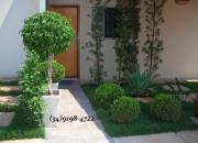 casa em condominio em uberlândia 149.000.00 R$