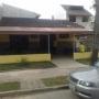 Vendo lanchonete (ponto) bairro Boa Vista. Ótima localização ? Curitiba