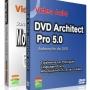 2 Cursos Sony Vega + DVD Architect Pro www.supervideoaulas.com