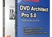 2 video aulas sony vegas + dvd architect pro vvvvw.supervideoaulas.com