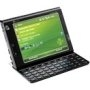 HP Slate 500Atom 1.86 GHz - 8.9″ - 2 GB Ram - 64 GB HDD