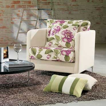 Capasmodeladas, capas para sofa, capas para cadeiras, almofadas, poltronas