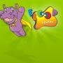 animação em festa infantil, Djs, aluguel de brinquedos   Floop festas