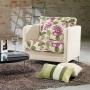 capas modeladas,capas para sofa, cadeiras, almofadas, poltronas