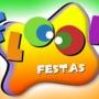Aluguel de brinquedos, animação de festa infantil, dj para festa    Floop festas
