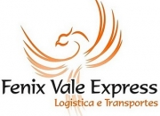 FENIX VALE EXPRESS - SERVIÇOS DE MOTOBOY E UTILITARIOS LEVES