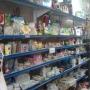 Vendo uma loja de Variedades