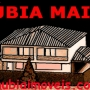 Apartamentos, casas, sobrados, a venda em Goiânia-GO
