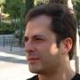 AULAS ESPANHOL (PROFESSOR NATIVO)