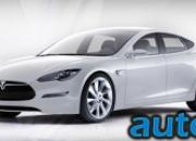 Fera Motors, anúncio gratuito COMPRA E VENDA