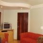 Vendo excelente apartamento no Champagnat, 2 quartos